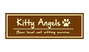 Kitty Angels