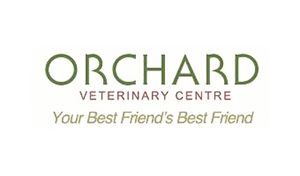 Orchard Vets